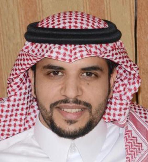 Eng. Abdulellah AL Qarnas