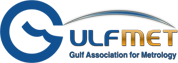 Gulf Association for Metrology