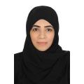 Mrs. Asma Alhosani
