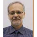 Dr.  Miltiadis Anagnostou