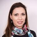 Katarina Hafner-Vuk