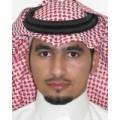 Mr. Abdullah Alosaimi