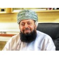 Majed Alsinawi