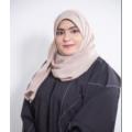 Dr. Sausan Al-Riyami