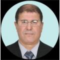 Mehenna Arib
