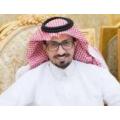 Faisal Abdullah Alqahtani