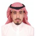 Nawaf Alshammiry