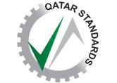 Qatar General Organization for Standardization (QS)