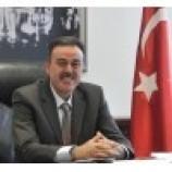 Dr. Mustafa ÇETİNTAŞ
