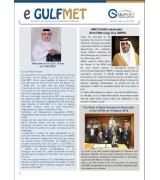 eGulfMet - Issue #2