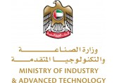 Ministry of Industry and Technology (MOIAT)