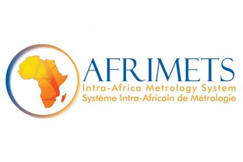 14th  AFRIMETS GA meeting