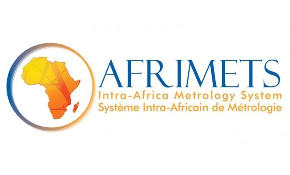 14th  AFRIMETS GA meeting...