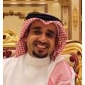 Mr. Mohammed Al Fuhaid
