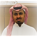Mr. Sami Bin Jarboua