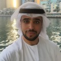 Mr. Waleed Yahya AlKalbani