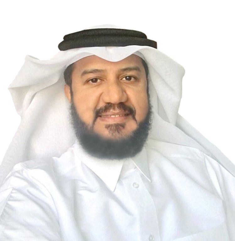 Saleh Al Rumaihi